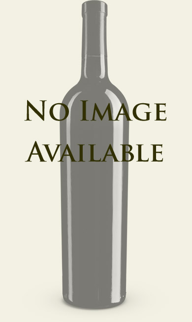 Blank-bottle-large